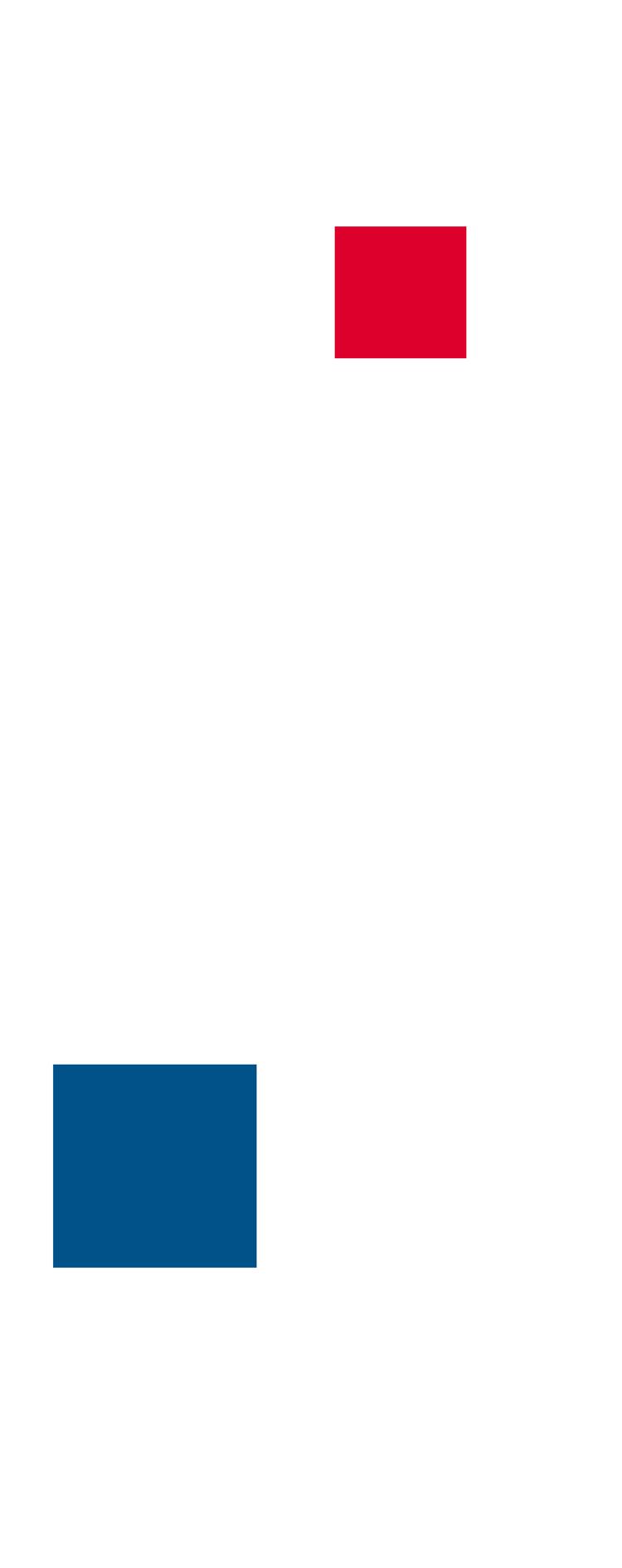 circles-background-tablet-transparant-robert-administratie-financiele-dienstverlening-2