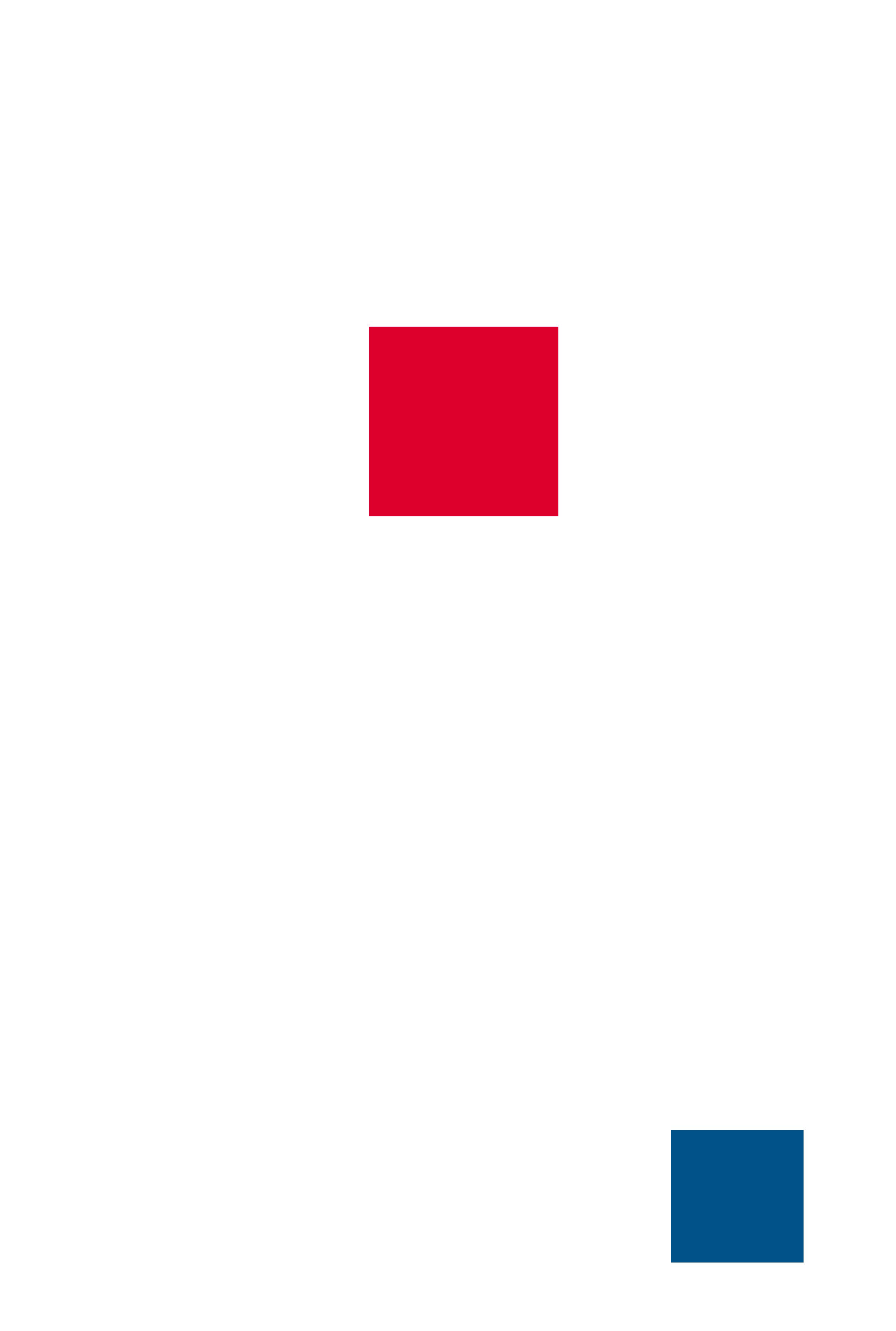 circles-background-tablet-transparant-robert-administratie-financiele-dienstverlening-4
