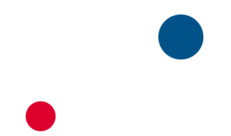 circles-background-tablet-transparant-robert-administratie-financiele-dienstverlening-6