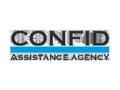 confid-aangepast-robert-administratie-financiele-dienstverlening-groot