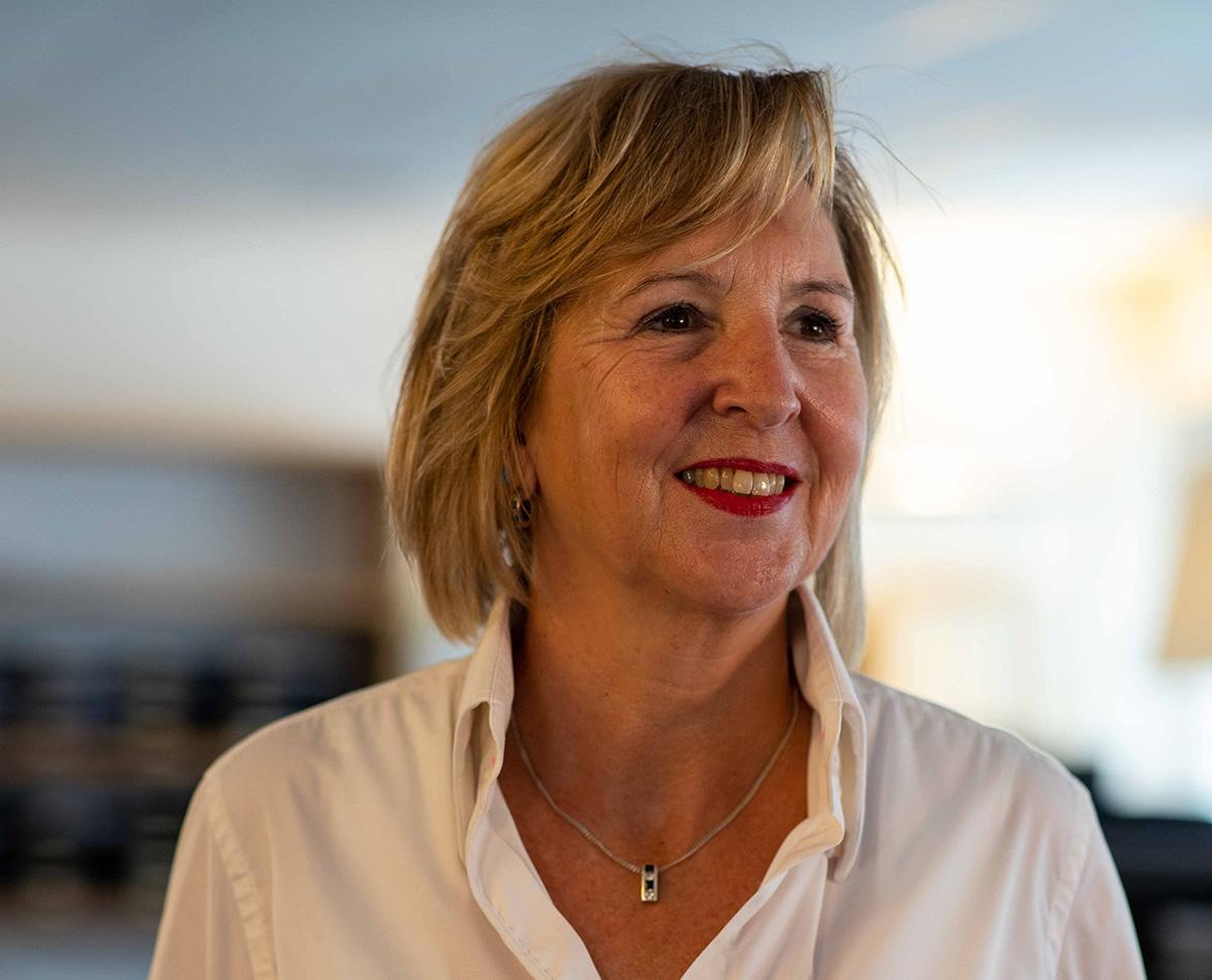 Carla-don-robert-administratie-financiele-dienstverlening