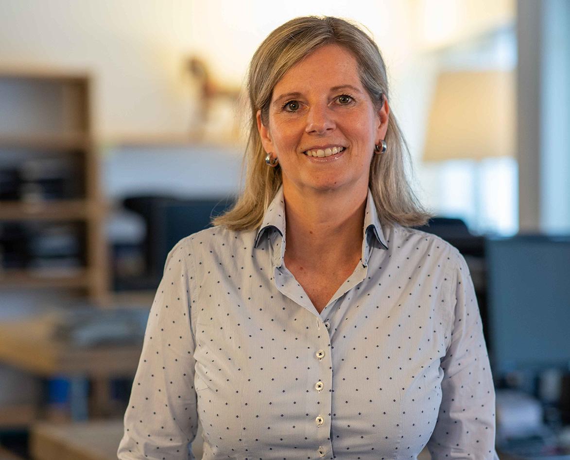 Lydia-don-robert-administratie-financiele-dienstverlening