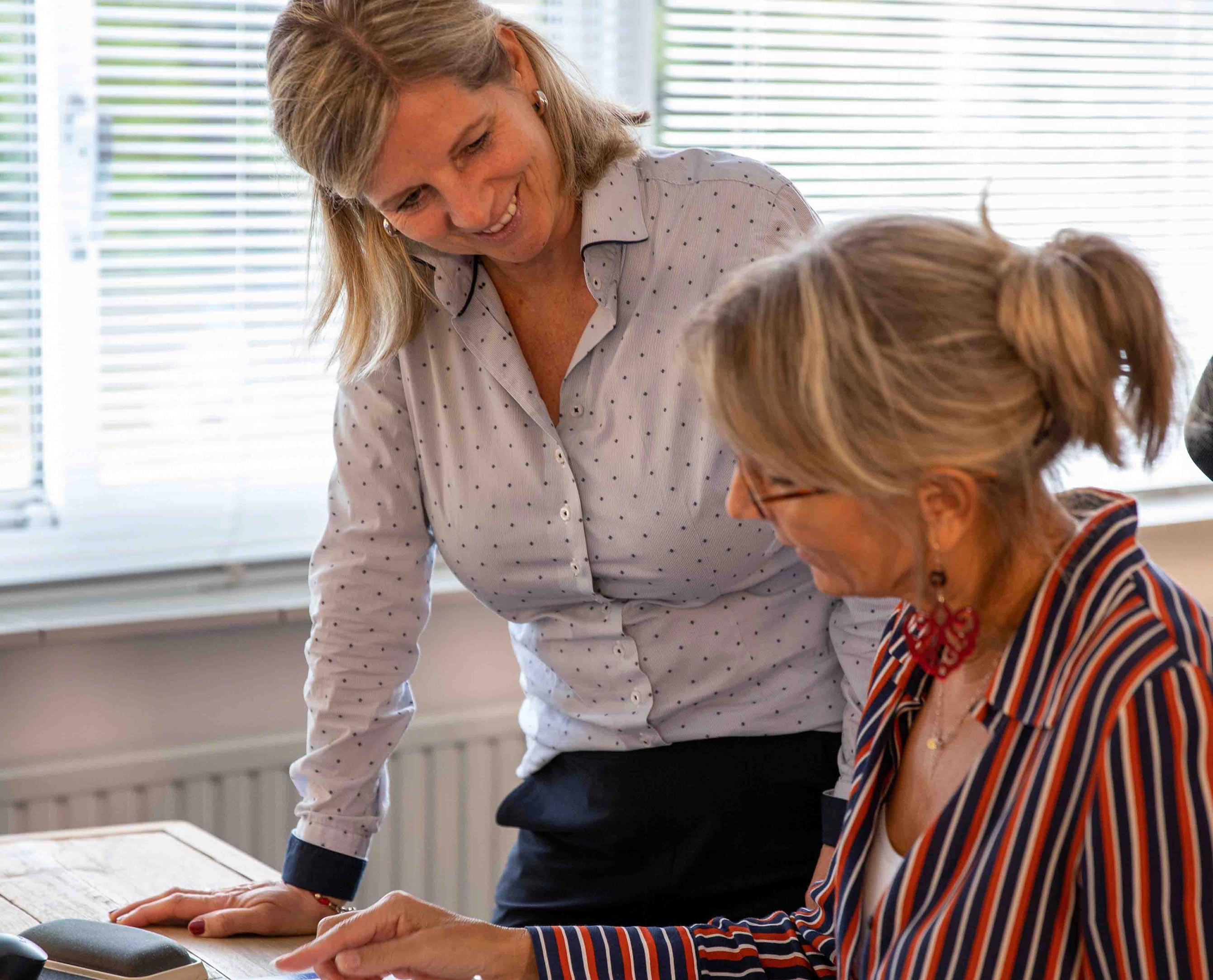 enkele-diensten-don-robert-administratie-financiele-dienstverlening-2