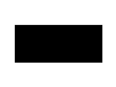 house-of-lumen-aangepast-robert-administratie-financiele-dienstverlening-groot