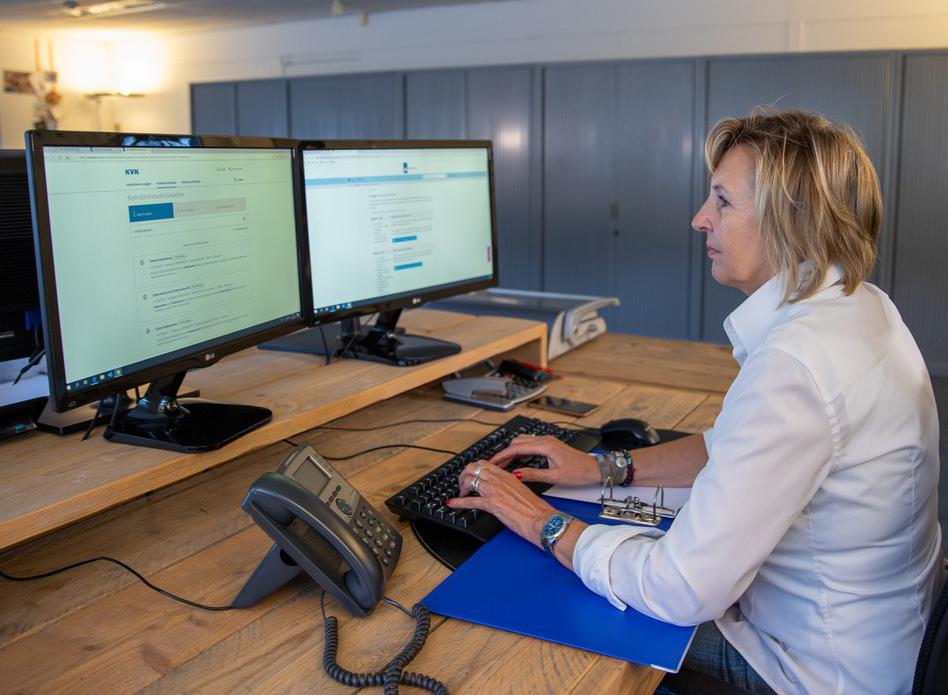 ondernemers-nieuw-don-robert-administratie-financiele-dienstverlening