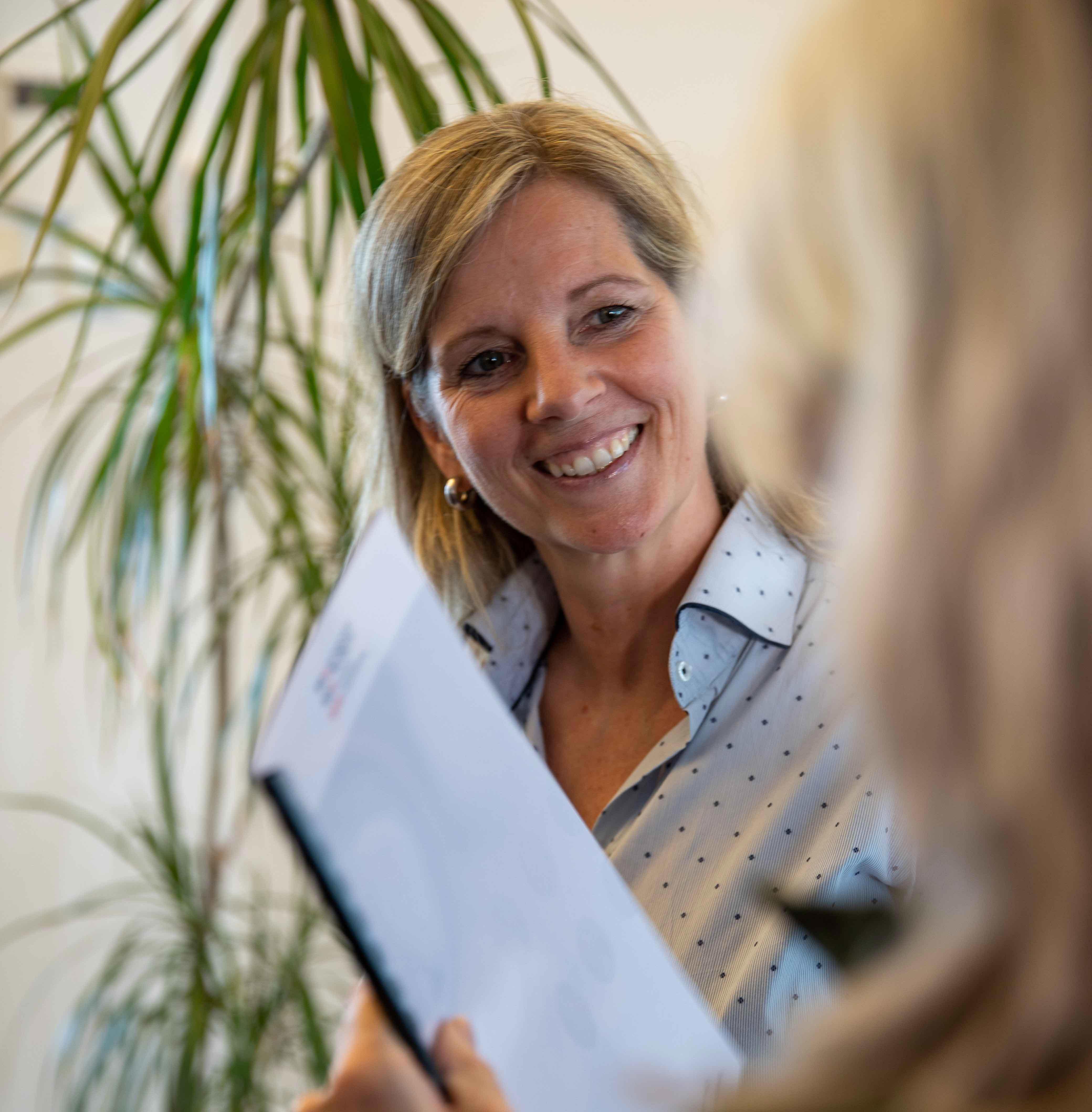 persoonlijk-over-ons-don-robert-administratie-financiele-dienstverlening